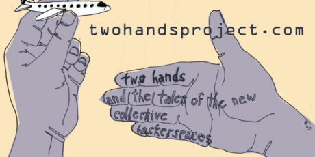 Two Hands Project